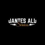 Jantes Alu Services
